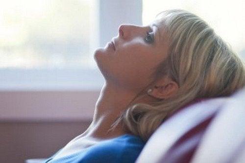 La solitudine della maternità: come sconfiggerla
