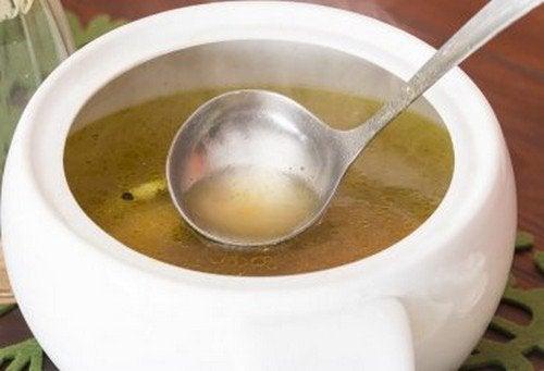Zuppa di cavolo: come renderla perfetta per la dieta