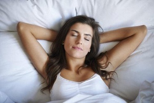 Abitudini che condizionano il riposo notturno