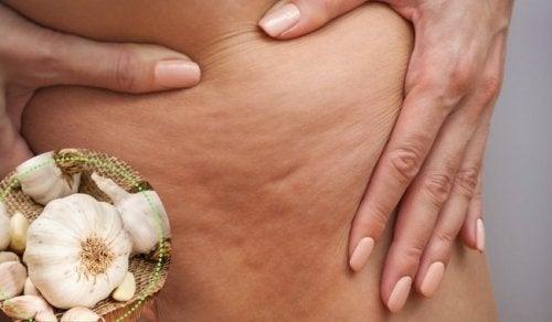 Cellulite: 5 alternative per combatterla