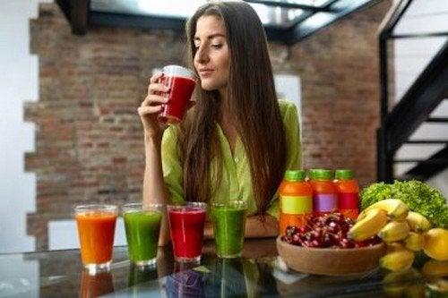 Dieta dell'indice glicemico: tutto quello che c'è da sapere