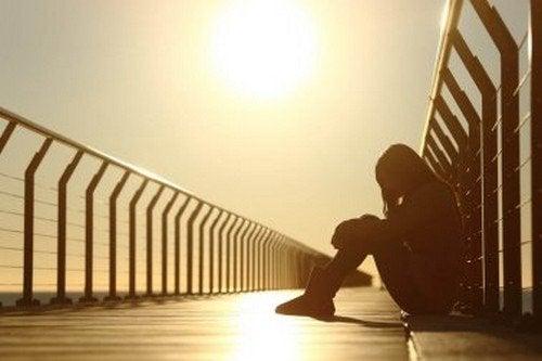Perché diventiamo vittime quando siamo i protagonisti della nostra vita?