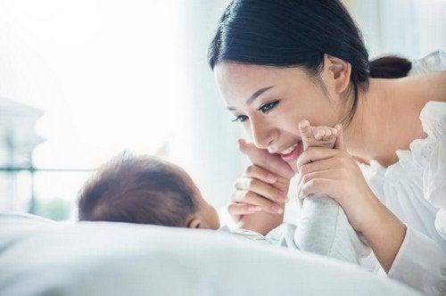 In Giappone i bambini obbediscono ai genitori: perché?
