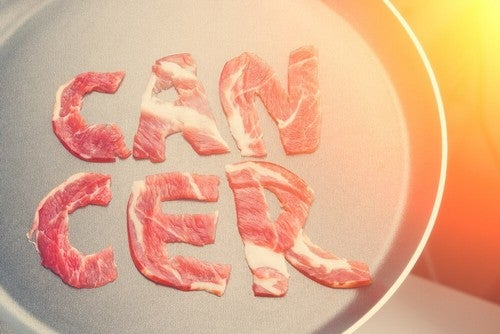Carne e cancro: quale correlazione secondo la OMS?