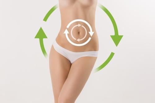 Dieta del supermetabolismo: come funziona?