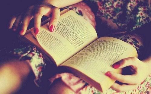 Sfogliare un libro