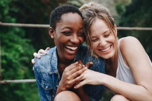 Come riconoscere i veri amici?