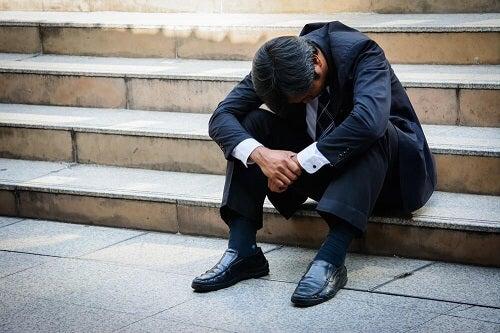 Superare un momento difficile: 4 consigli