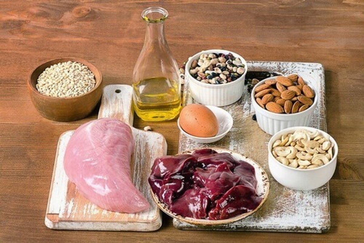 dieta antinfiammatoria per la tiroide