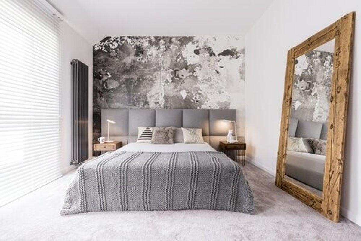 Come Arredare Camera Letto Piccola camere da letto piccole e quali errori evitare - vivere più sani