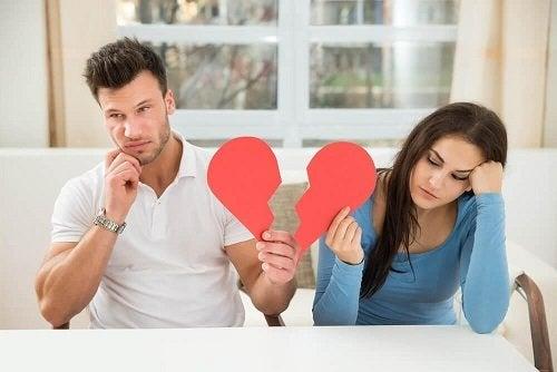amici con benefici dating login