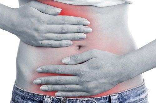 Dieta antinfiammatoria: 11 punti chiave