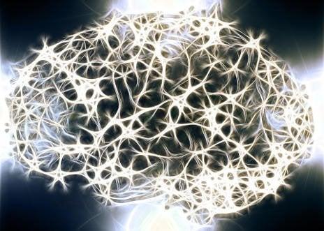 Dormire poco influenza le connessioni neuronali