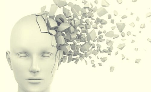 Sindrome della testa che esplode, cos'è?