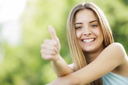 Ritrovare il buonumore: 4 utili consigli