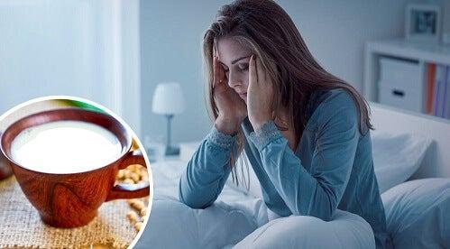 I migliori rimedi naturali contro l'insonnia