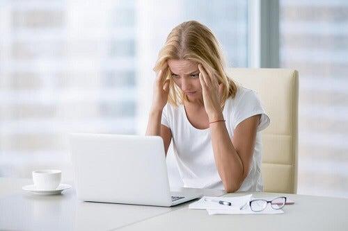 Rimedi contro la stanchezza cronica: 5 idee naturali