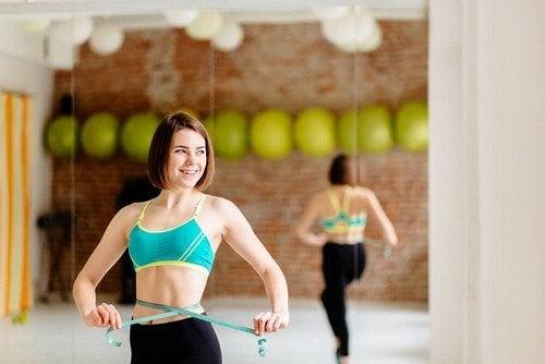 Ritrovare il peso forma: 9 utili consigli