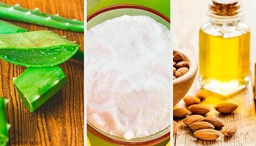 Il lato negativo di 8 prodotti naturali