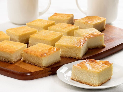 Cheesecake senza cottura: 3 ricette