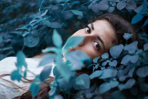 Trovare la propria strada: lasciarsi guidare dalla vita