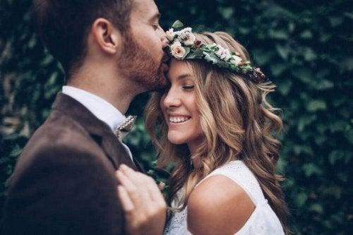 Matrimonio felice: consigli per una lunga vita di coppia
