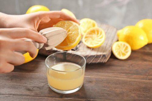 La dieta del limone: cose da sapere prima di sceglierla