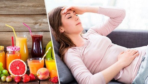 Parassitosi intestinali: sintomi, cause e rimedi naturali