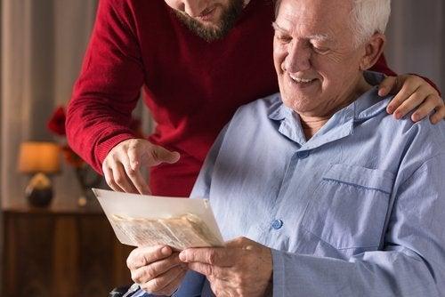 Ridurre il rischio di demenza
