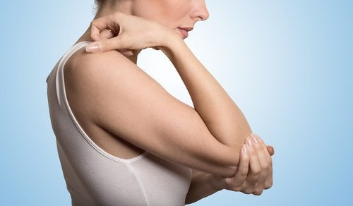 Prevenire l'artrosi prima dei 35 anni