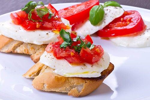 Colazione vegana: 6 deliziose proposte