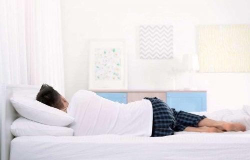 Letto Morbido O Duro : Quale materasso scegliere per riposare bene vivere più sani