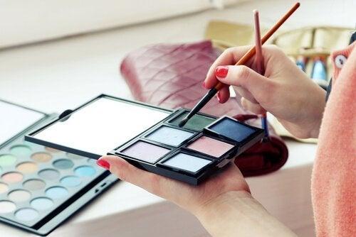 Ingredienti da evitare nei cosmetici