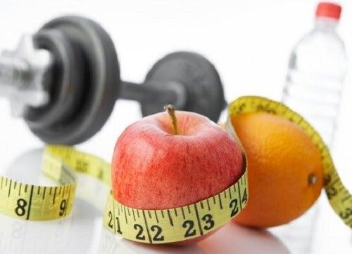 Mangiare in modo più sano con 11 consigli