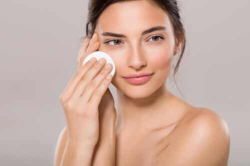 Beauty routine per la notte: 7 consigli da mettere in pratica