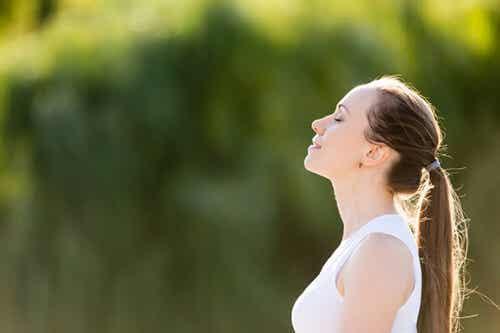 Salute dei polmoni: le 6 abitudini da evitare