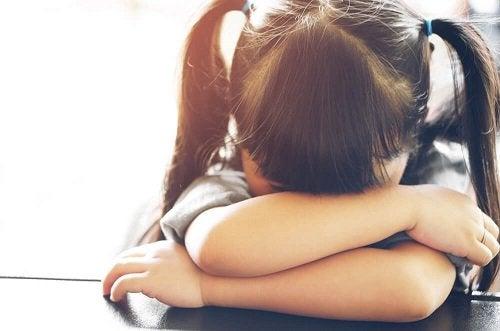 Stanchezza scolastica: come aiutare i figli?