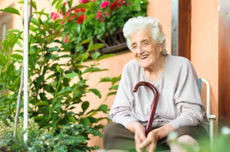 Anziani malati, consigli per aiutarli