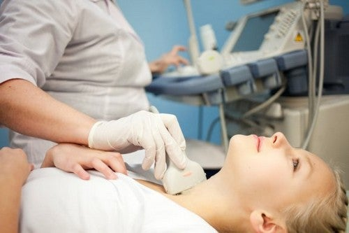 Ipotiroidismo in gravidanza: rischi e trattamento