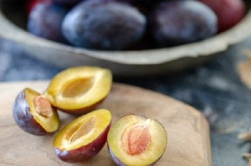 Alimenti con proprietà lassative, scoprite i migliori