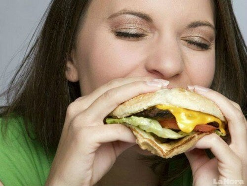 Strategie mentali che aiutano a dimagrire