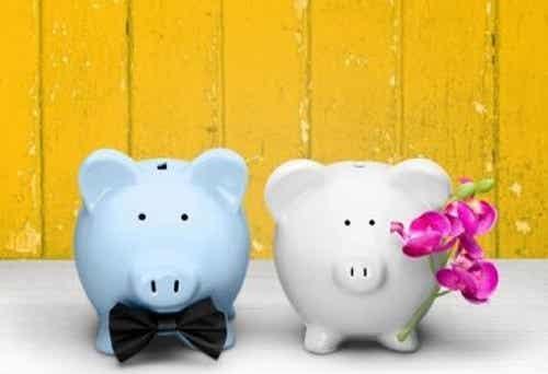 Nozze low cost: utili consigli per organizzarle