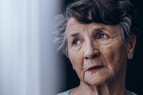 Demenza senile e Alzheimer: quali differenze?