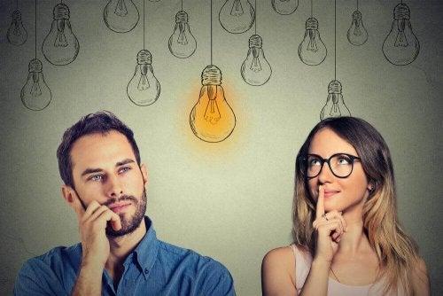 Allenare la memoria con semplici abitudini