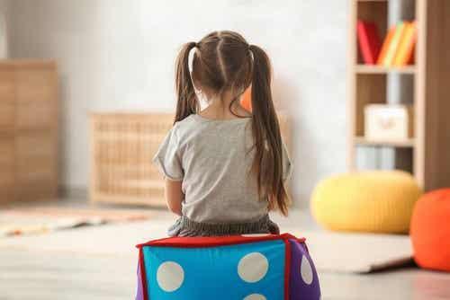 L'autismo e le sue manifestazioni fisiche: uno studio