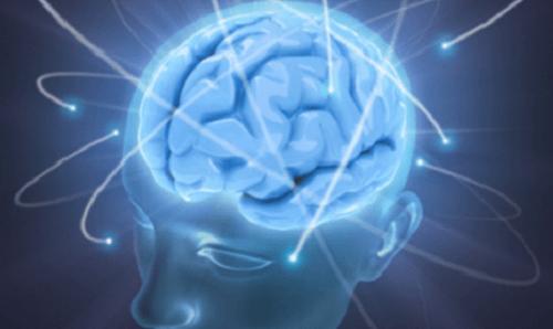 Rinforzare il cervello grazie a 4 buone abitudini