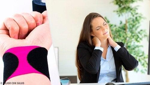 Dolori alle scapole: cause principali e trattamenti