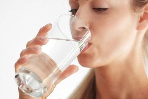 Idratarsi è fondamentale, sapete perché?