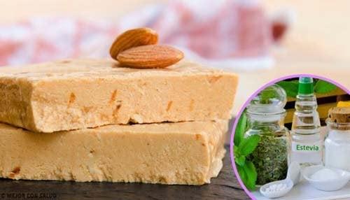Torrone di mandorle: una deliziosa ricetta per farlo a casa