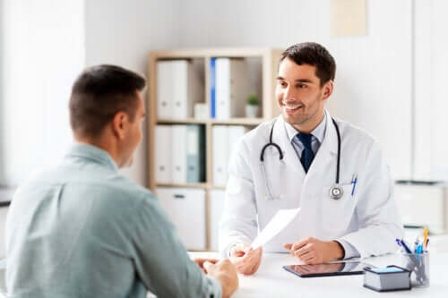 Aderenza terapeutica: che cos'è e come si migliora?